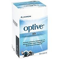 Optive UD Augentropfen, 60x0,4 ml preisvergleich bei billige-tabletten.eu