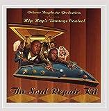 Soul Repair Kit