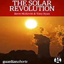 The Solar Revolution: Guardian Shorts, Book 17