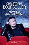 Mémoires d'un inclassable (A.M. BIOG.MEM.) (French Edition)