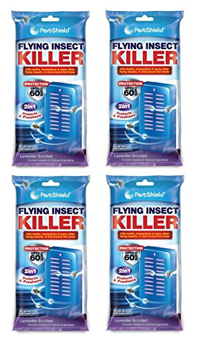 4-x-pestshield-lavender-scented-flying-insect-killer-cassette-60-day-protection