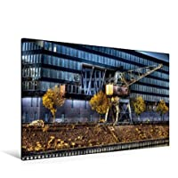 Suchergebnis Auf Amazonde Für Duisburg Innenhafen Bilder