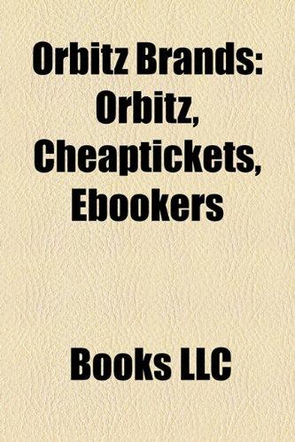 orbitz-brands-orbitz-cheaptickets-ebookers
