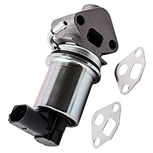 maXpeedingrods AGR Ventil für Golf 4 5 036131503T 036131503R EGR Valve