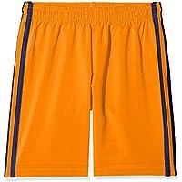 Suchergebnis auf Amazon.de für  Orange - Hosen   Shorts   Fußball ... 2ed4dbef25