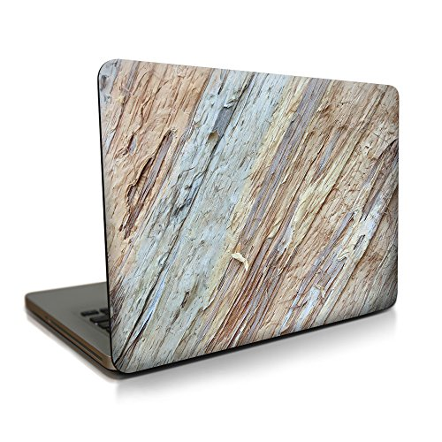 OxoxO Hard Shell Case Snap Protective Cover for Macbook Air 11