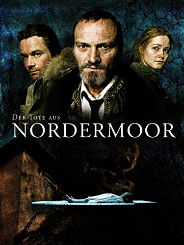 Der Tote aus Nordermoor (Lkw-details)