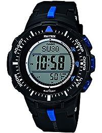 Reloj CASIO para Hombre PRG-300-1A2ER_LCD