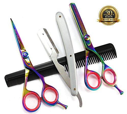 2-x-juego-de-salon-de-tijeras-de-peluqueria-peluquero-mas-delgada-55-pelo-establecido-con-la-sede-de