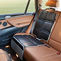 Protector asiento coche | Protector asiento coche silla bebé | Protector asiento trasero coche |Protector asiento coche niños | Protector asiento trasero | Protector asiento silla bebé | Protector coche silla bebé