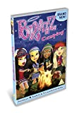Bratz - Camping [DVD] [2008]