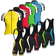 Uglyfrog Bike Wear Deportes y aire libre De Manga Corto Maillot Ciclismo Ropa Mujer Summer Style 01