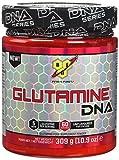 BSN Dna Glutamine 309 g