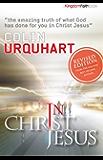 In Christ Jesus (English Edition)