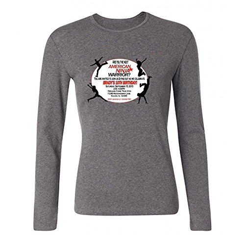 womens-american-ninja-warrior-long-sleeve-t-shirt-large