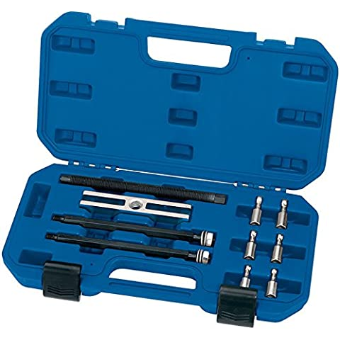 spttools Automotive grande inserto cuscinetto Puller