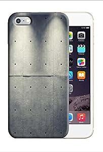 PrintFunny Designer Printed Case For iPhone6+