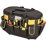 Stanley FMST1-70749 FatMax Round Top Rigid Tool Bag