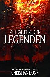 Zeitalter der Legenden (Time of Legends)