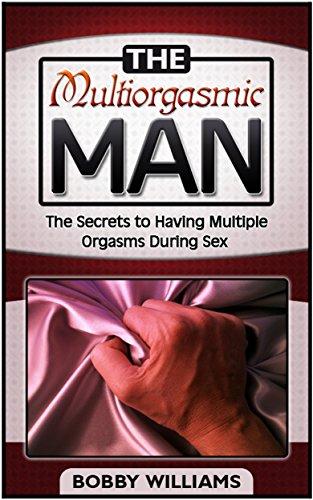 Enjoy perfect asshole ass licking brazil femdom lesbian