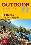 E4 Kreta Lefka Ori und Lasithi (Der Weg ist das Ziel)