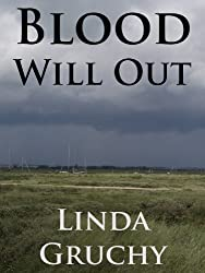 Blood Will Out (Elversford Mysteries Book 4)