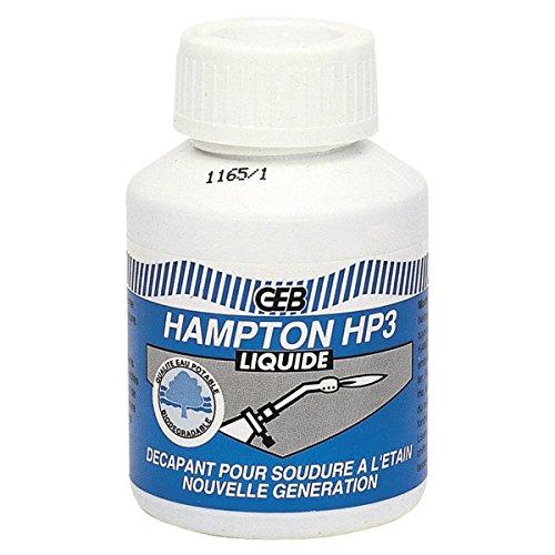 geb-102301-hampton-hp3-pour-souder-cuivre-alliages-liquide-80-ml