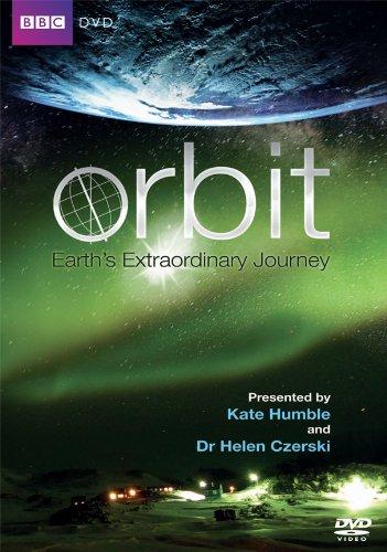 Earth's Extraordinary Journey