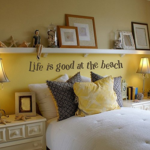 life-is-good-at-the-beach-kid-room-wall-sticker-vinyl-nursery-wall-decal-wall-quotes-wall-phrase-wal