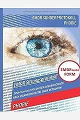 EMDR Toolkit FORM: PHOBIE Taschenbuch