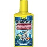 Tetra Aqua Easy Balance 250 ml - Wasserpflege-Zubehör