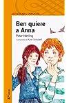 https://libros.plus/ben-quiere-a-anna/