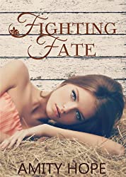 Fighting Fate (English Edition)