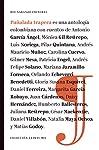 En esta selección de cuentos, hecha con ahínco y pulso de editor experimentado por Juan F. Hincapié, encontramos figuras muy interesantes de la literatura nacional. Algunos de ellos ya consagrados, profusamente editados y traducidos; otros apenas des...