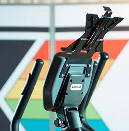 Kettler supporto tablet Axos, 07909-300