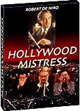 Hollywood mistress [FR Import]