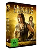 Hercules - Staffel 5 (6 DVDs)
