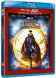Doctor Strange (DOCTOR STRANGE (DOCTOR EXTRAÑO), Spanien Import, siehe Details für Sprachen)