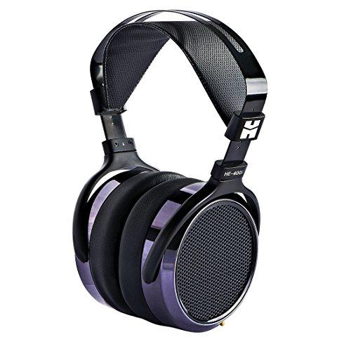 HiFiMAN HE-400i Magnetostatischer High End Kopfhörer