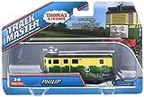 Thomas et ses Amis Thomas y sus amigos–fbk42–Circuit Auto–La Locomotora motorizada...
