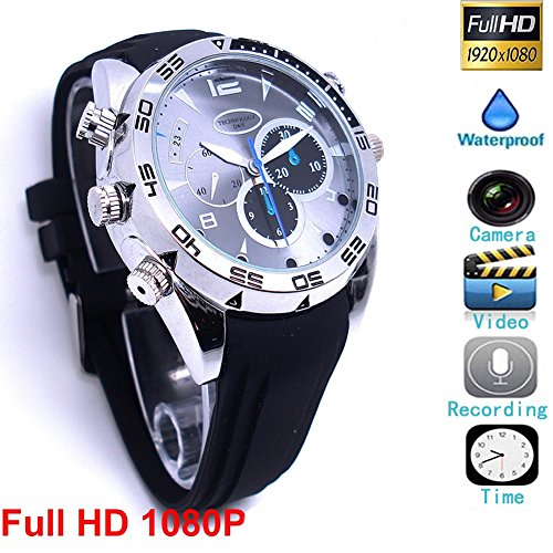 montre-bracelet-avec-camera-espion-a-vision-nocturne-integree-hd-1080p-1920x1080-16-go-dvr-enregistr