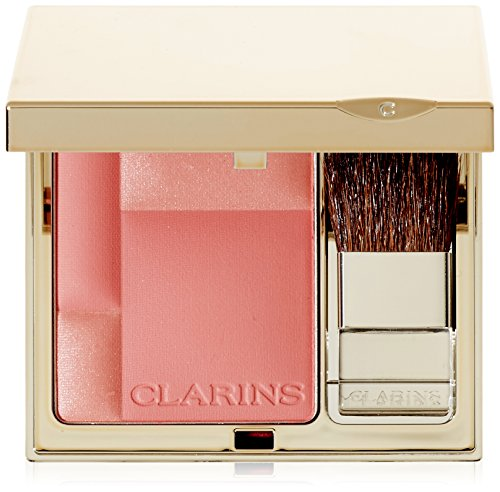 CLARINS BLUSH PRODIGE #08-sweet rose 7.5 gr