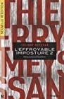 L'effroyable imposture - Tome 2 : Manipulations & fake news