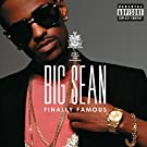 Finally Famous (Deluxe) [Explicit]