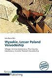 Wysokie, Lesser Poland Voivodeship