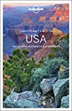 Best of USA (Best of Guides)