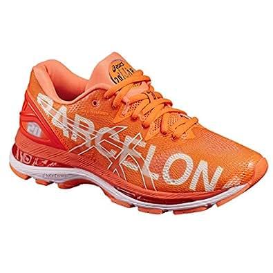 Asics Men's Gel-Nimbus 20 Barcelona Marathon Running Shoes