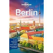 Berlin City Guide - 7ed