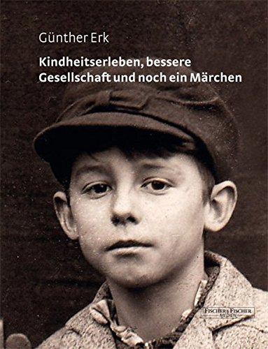 Kindheitserleben, bessere Gesellschaft und noch ein Märchen (Fischer & Fischer Medien)