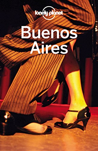 lonely-planet-buenos-aires-travel-guide
